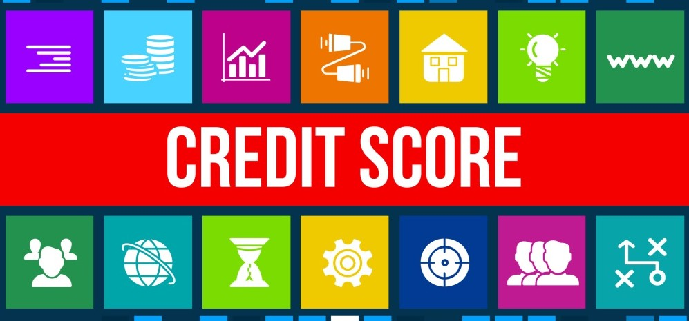 Credit Score Overview With Top Mortgage Lender In Dallas