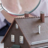 Home Inspections From A Mortgage Lenders Perspective