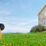 How To Prepare For An Appraisal As A Seller