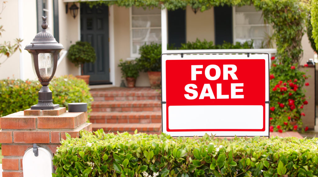 Tips For Selling Your Home With Top Dallas Mortgage Lender
