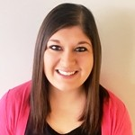 Kellie Skjeret Loan Officer Assistant for Mortgage Mark