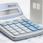 Mortgage Payment Calculators