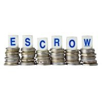 Escrow Accounts with Best Mortgage Lender in Dallas and Collin County Real Estate 200 x 200