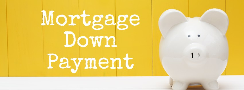 Mortgage Down Payment With Dallas Top Lender