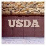 USDA Loans with Mortgage Mark