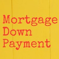 Down Payment with Dallas Top Lender
