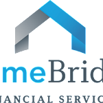 HomeBridge_newlogo