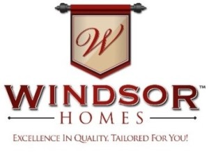 Windsor Home Incentive With Mortgage Mark