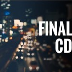 Final CD With Mortgage Mark