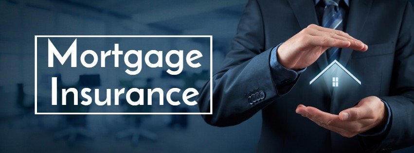 Mortgage Insurance With Dallas Top Lender