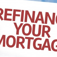 Refinance Your Mortgage Dallas Top Lender
