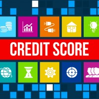 Credit Basics and Score for buying a home with Top Lender in Dallas