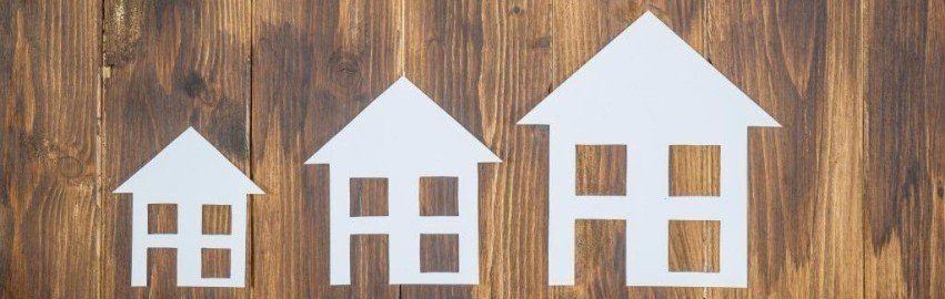 How Much Home Can I Afford with Dallas Top Mortgage Lender