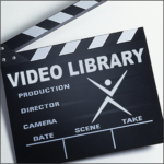 MortgageMark - Video Library