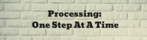 Processing with Dallas Top Lender