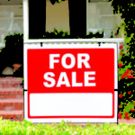 List Your Home - The Selling Process